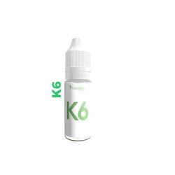 K6  - Liquideo