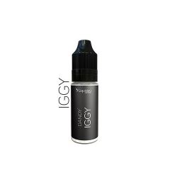 Iggy 10ml - Dandy