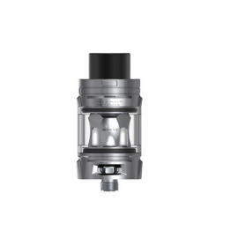 Clearomiseur TFV Mini V2 - Smok