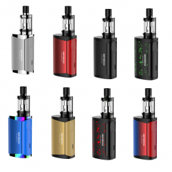Kit drizzle fit - Vaporesso