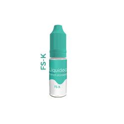 E-liquide FS-K - French standard - Liquideo