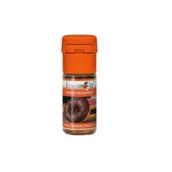 Arôme Donut chocolat - Flavour art