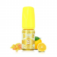 Lemon sherbets 25ml - Tuck shop