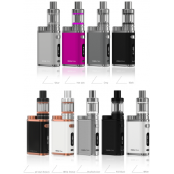 Kit Istick Pico TPD - Eleaf
