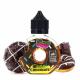 Donut puff chocolat 50ml - Vapempire