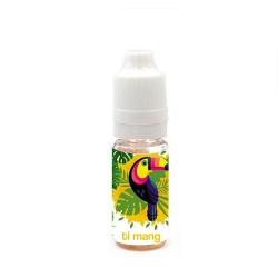 E-liquide Ti mang - Solana
