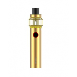 Kit Vape pen 22 - Light edition - Smok
