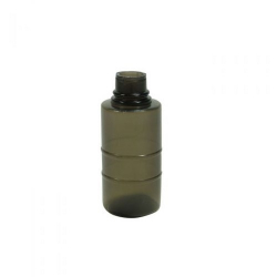 Bouteille Luxotic BF 7.5ml - Pack de 2 - Wismec