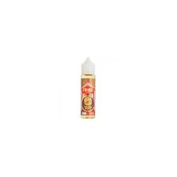 Concentré Hazel Puff 50ml - Fried E-Juice