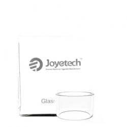 Pyrex Cubis max - Joyetech