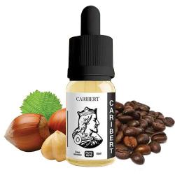 E-liquide Caribert - 814