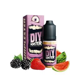 Arôme Purplester - Diy Monster