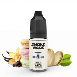 E-liquide Droïde V4PE - Smoke wars