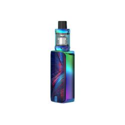Kit Luxe nano - Vaporesso