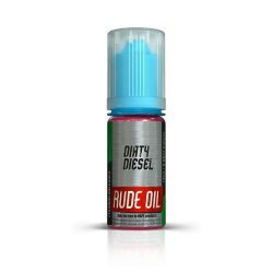 Concentré Dirty Diesel - Rude Oil