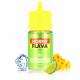 Arôme Sour mango 30ml - Horny Flava