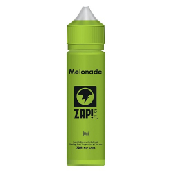 Melonade 50ml - Zap juice
