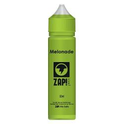 Melonade 50ml - Zap juice