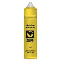 Golden pomelo 50ml - Zap juice