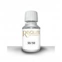Base 50/50 115ml - Revolute
