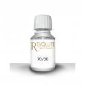 Base 70/30 115ml - Revolute
