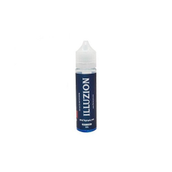Watermelon 50ml - Illuzion