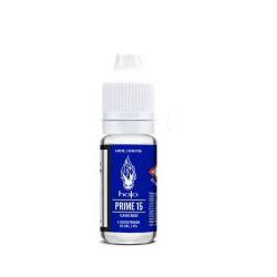 E-Liquide Prime 15 - Halo