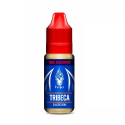 Concentré Tribeca 10ml - Halo