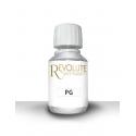 Base 0mg 100% PG - Revolute