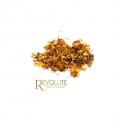 Arôme 4X - Revolute