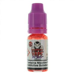 Pinkman Nic Salt - Vampire vape
