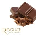 Arôme chocolat  Revolute