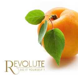 Arôme Caramel Revolute