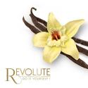 Arôme Vanille Revolute