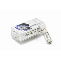 Clearomiseur iClear 30 - 2,1 ohms - Innokin