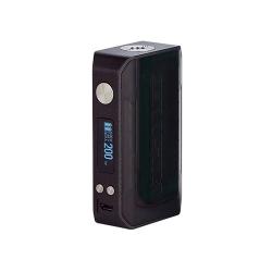 Box Sinuous V200 - Wismec