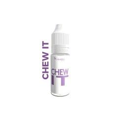 Chew It - Liquideo