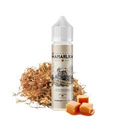 E-liquide Caramel RY4 50ml - Maharlika