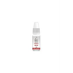 E-liquide Silver- Bio france