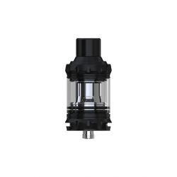 clearomiseur Melo 5 2ml - Eleaf