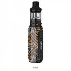 KIT Istick Rim 4mL - Eleaf