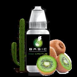 Basic Kiwi Cactus - Bordo 2