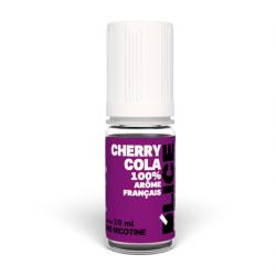 E-Liquide Cherry Cola  Dlice