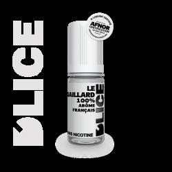 E-Liquide Le Gaillard Dlice
