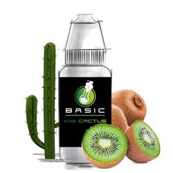 Basic Kiwi cactus - BordO2