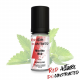 Concentré Red astaire Deconstructed - Tjuice