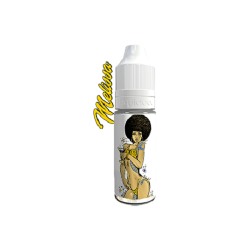 Wholesale Electronic cigarette, e-liquid, mod and accessories -