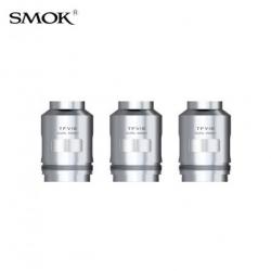 Wholesale Electronic cigarette, e-liquid, mod and accessories -