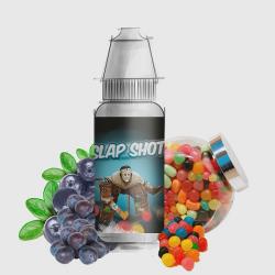 E-liquide Slap Shot 2x10ml - BordO2