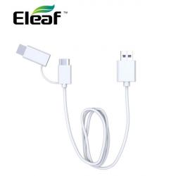 Câble QC 3.0 usb - Eleaf